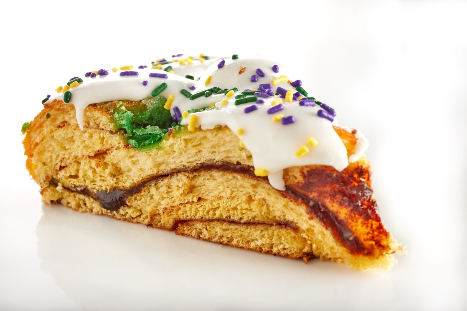 Manny Randazzo King Cake Prices